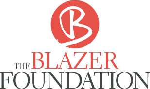 The Blazer Foundation